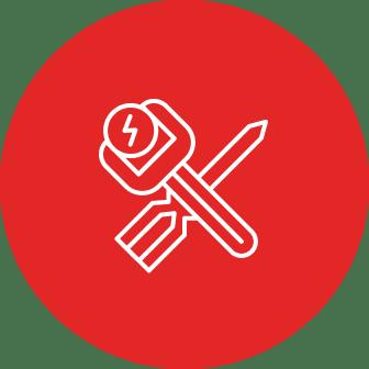 full service electrical repair calgary