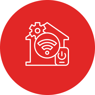Home automation installation calgary