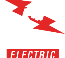 electrical companies calgary - colz electrical