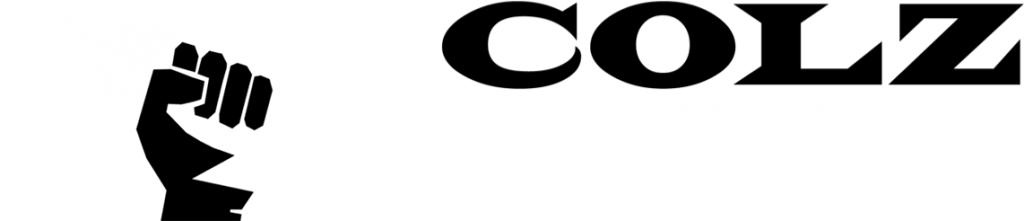 electrician calgary - logo - colz electric