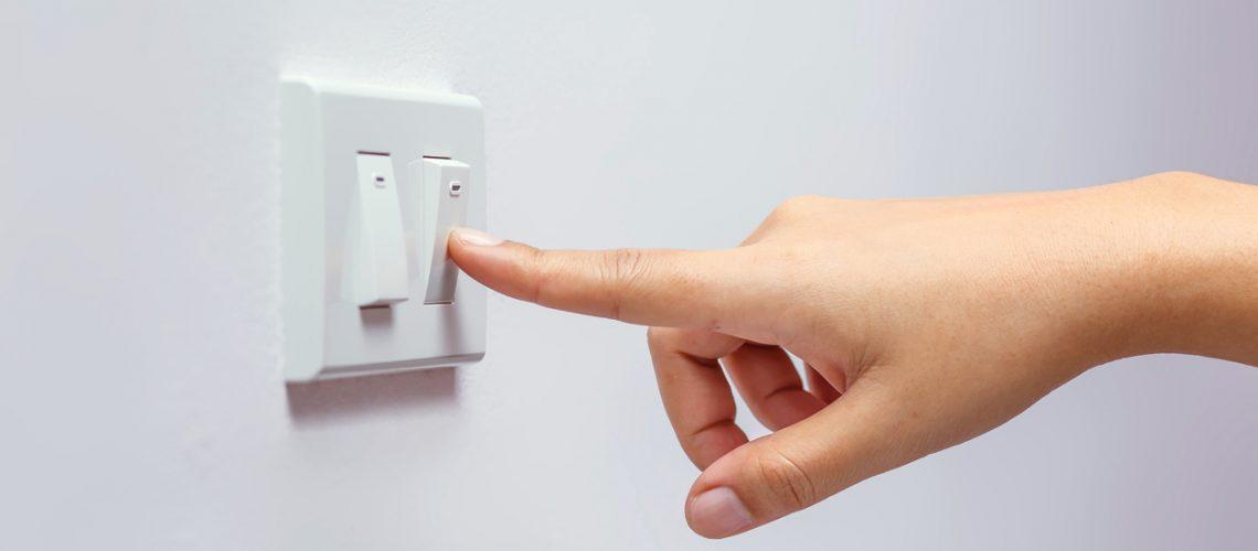 calgary-electrician