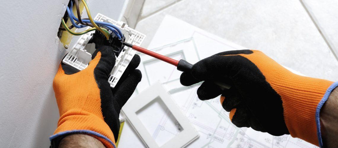 electrical-repairs-calgary