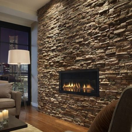electrician calgary - fire place